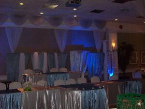 stag & doe / wedding reception save money do it yourself Cambridge Kitchener Area image 10