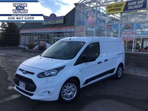 2015 Ford Transit Connect XLT Van/Wagon  - $79.23 /Wk