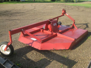 Rotary Cutters | Kijiji in Alberta  - Buy, Sell & Save with Canada's
