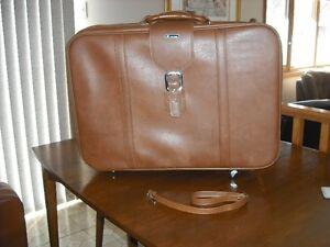 Luggage 3 piece set