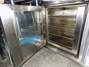 Deep Fryer, Convection Ovens Electric, Tables Call 727-5344 St. John's Newfoundland image 5