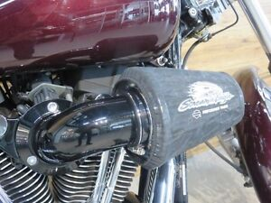 2006 Harley-Davidson Softail Night Train FXSTB 70.65$/Sem