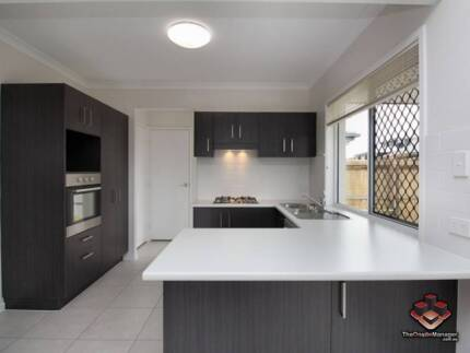 ID 3866279 - HIDDEN GROVE - BRAND NEW TOWNHOUSE TO LET!! 3 WEEKS