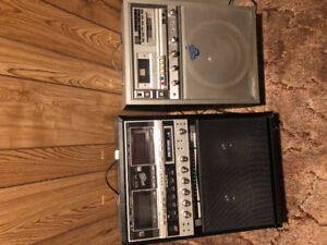 Singing Machines ***~8-TRACK~***