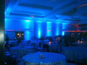 Book Your New Year Eve DJ NOW Stratford Kitchener Area image 6