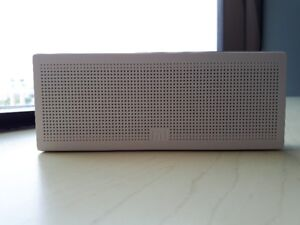 Brand New Xiaomi bluetooth Portable Stereo Mini HiFi speaker