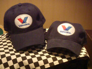Dale Earnhardt Sr  Hats