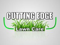 Fall Cleanup & Gutter Cleaning Services