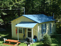 Chalet a louer - Orford