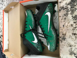Nike Vapour Speed 2 TD - Brand New - size 12