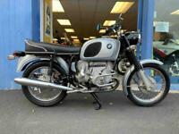 BMW R75/5 CLASSIC