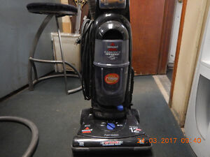 used vacuum cleaner for sale