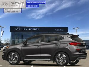 2019 Hyundai Tucson 2.4L Preferred AWD w/Trend Pkg  - $224.37 B/