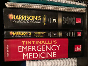 Emergency Medical | Great Deals on Books, Used Textbooks, Comics and