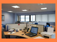 Desk Space to Let in Erith - DA18 - No agency fees