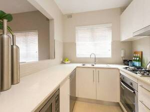 Unfurnished room in 2-bed apartment in Maroubra Maroubra Eastern Suburbs Preview