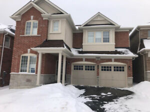 House For Rent in Roseland and Salem (Ajax)