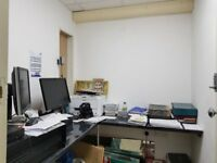 OFFLICENCE SHOP FOR SALE WITH 3 BEDROOM FLAT