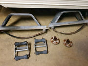 Boat Trailer Parts Rosebud Mornington Peninsula Preview