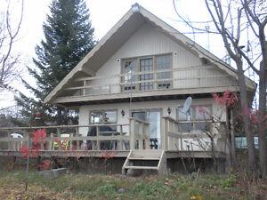 Loughborough Lake  Cottage