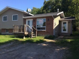 powassan real estate for sale in north bay kijiji
