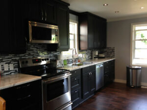 Luxurious Student Rental Near McMaster With ONLY 1 Room Left!!!