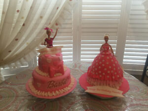 Sweet Lily-Rose custom cakes  ****NEW PROMOTION +*****