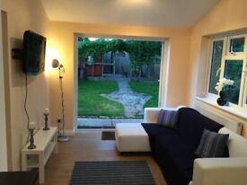 Rent Double Room Ensuite Address: Perry Rise, Forest Hill SE23 2QU