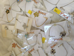 Jewellery for sale Cambridge Kitchener Area image 8