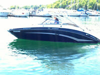 CANADIAN BOAT SALES - Pre-Owned Pleasure Crafts!