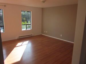 Recently renovated, large clean home. 7 bedrooms, 4 baths. 2200