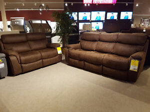 best selling sofa set excellent sale on now