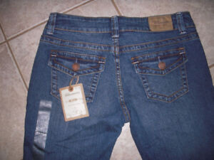 BLUENOTES jeans