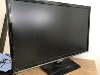 Samsung 22inch LED TV