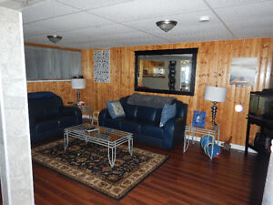 Country Living in the City on 1 Acre Lot (East End) St. John's Newfoundland image 10