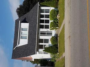Single Family Home in Tillsonburg available August  1rst