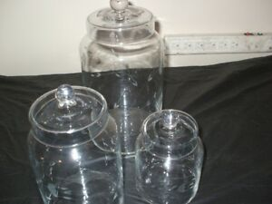 for sale - Princess Heritage Canister set