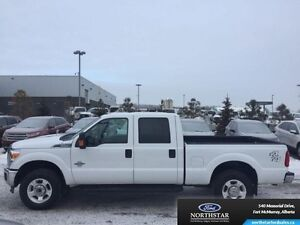 2015 Ford F-250 Super Duty XLT   - $269.34 B/W