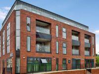 3 bedroom flat in Ilderton Road, Bermondsey SE16