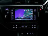 2016 Toyota Auris 1.8 Hybrid Excel 5dr CVT ESTATE Petrol/Electric Hybrid Automat
