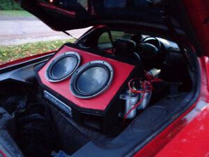 1996 trans am LT1 motor $ 2800