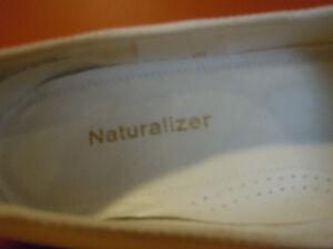 Soulier Naturalizer