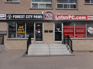 Switch Games & More! ***Forest City Pawn***