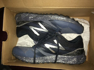 *BRAND NEW* New Balance running shoes size 8