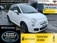 FULL SERVICE HISTORY LOW MILEAGE CHEAP 30 TAX