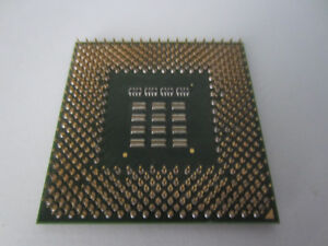 CPU - AMD Athlon XP 1800+ 1.53GHz (Heastink & Fan included) Prince George British Columbia image 3