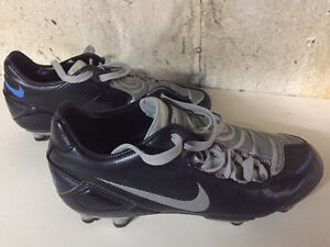 Nike Total Ninety Soccer Cleats - Youth West Island Greater Montréal image 2