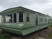 Willerby Herald CHEAP Static Caravan For Sale OFF SITE SALE!