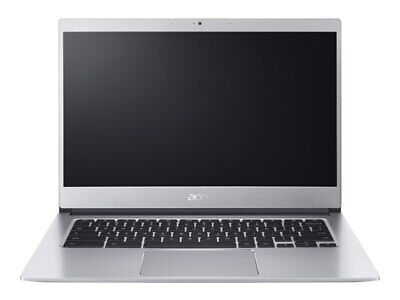 "Acer Chromebook 514 14"" Intel Celeron N3450 1.1GHz 4GB Ram 32GB Flash Chrome OS"