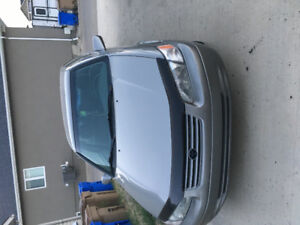 1998 Toyota Camry CE Other